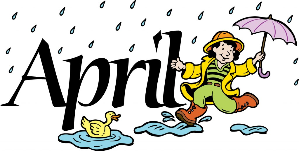 april clipart free at getdrawings com free for personal use april rh getdrawings com april 2017 calendar clipart
