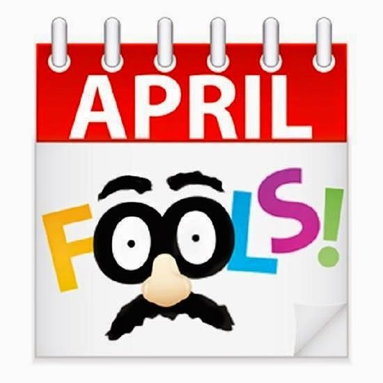 550x550 April Fools Day Clip Art April Fools Day With A Great Sale