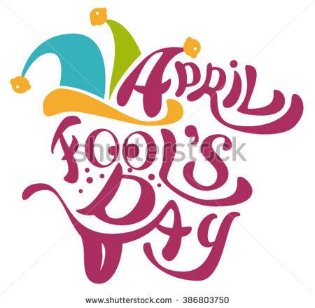 450x439 April Fools Day Clip Artapril Fools Day Clip Art
