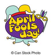 182x194 April Fools' Day Clip Art Vector Graphics. 1,840 April Fools' Day