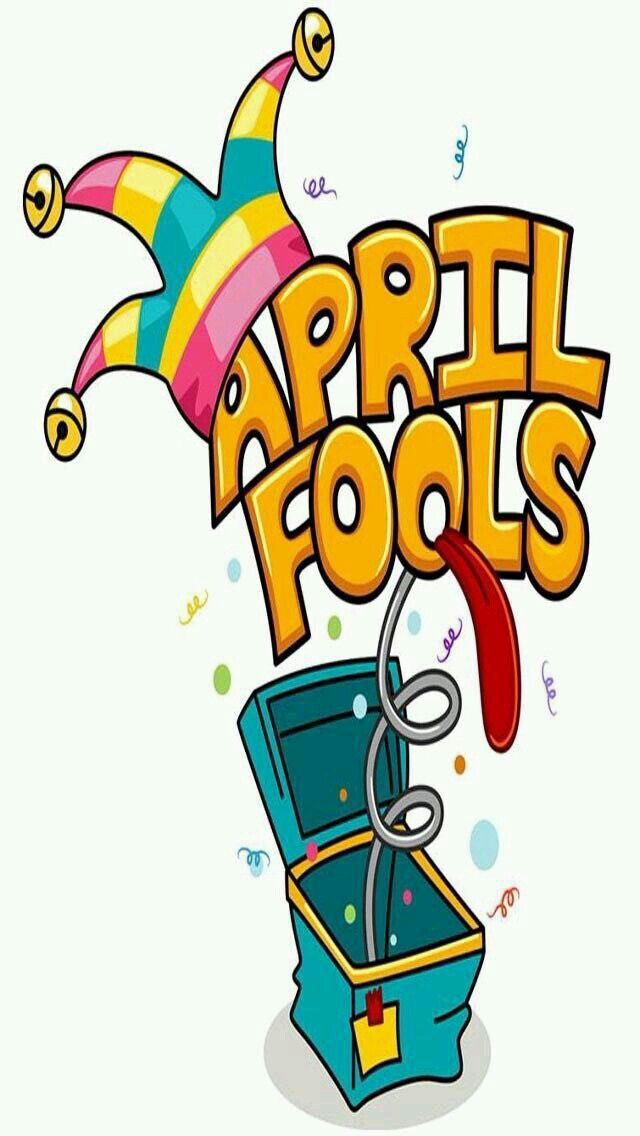 640x1136 25 Best April Fool's Day Images On April Fools, April
