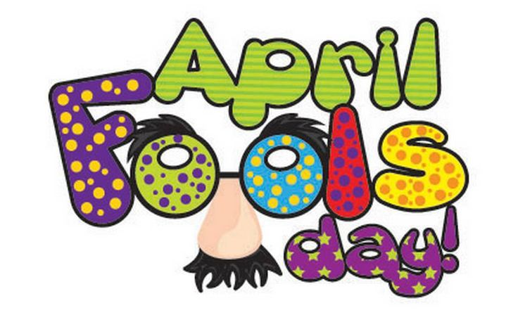 736x458 Aprilfools'Day Know Origin, Significance History Of Fools Day