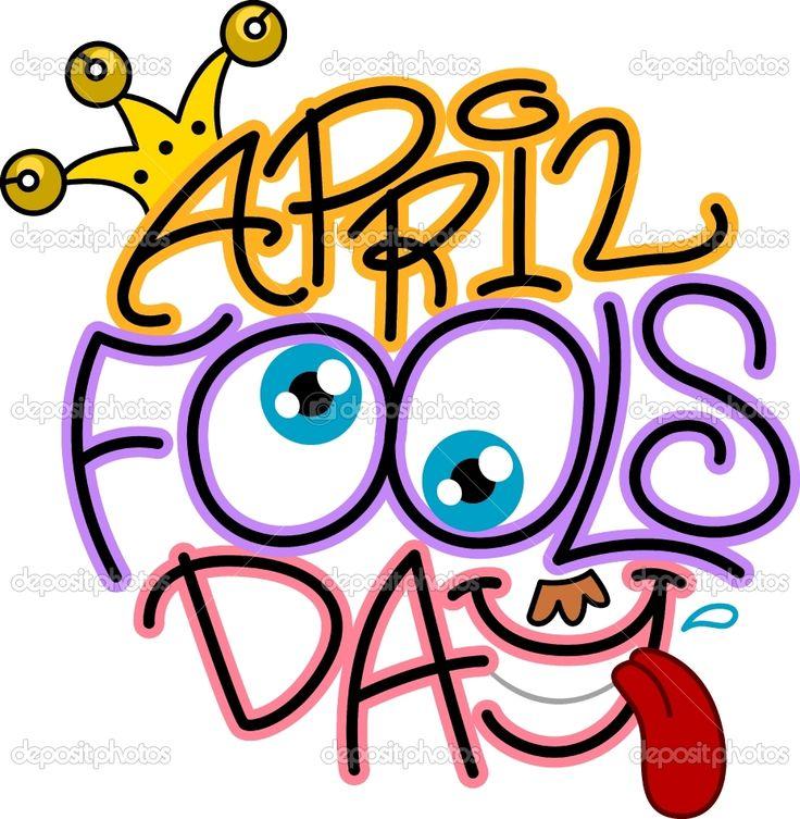 736x753 62 Best April Fools Day 2015 Images On April Fools