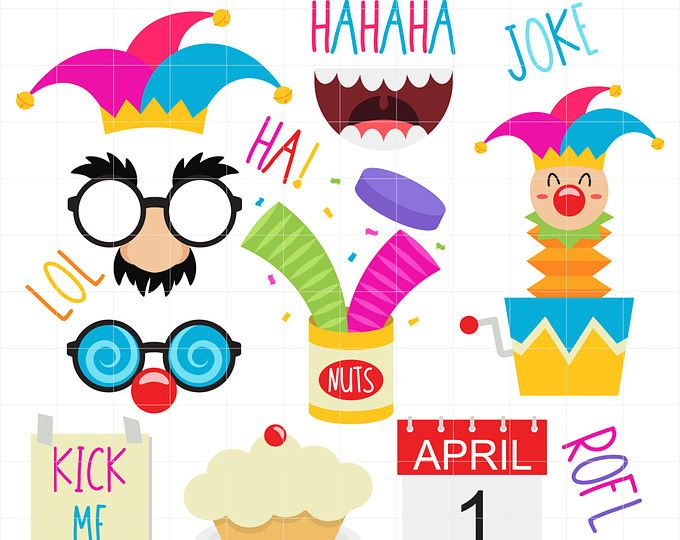 680x540 Pin By Pineapplely Designs On Cute Clip Arts Clip Art