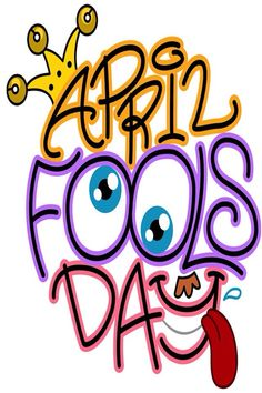 236x354 April Fools Day Image There Are Some Cute And Gorgeous April