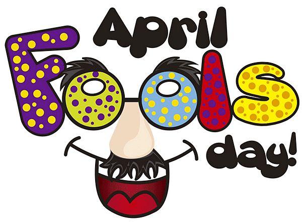 600x440 55 Best April Fools Day Images On April Fools