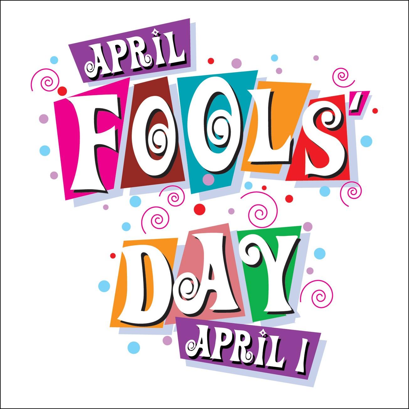 1304x1304 Smartness April Fools Day Clip Art Free Fool S For 101