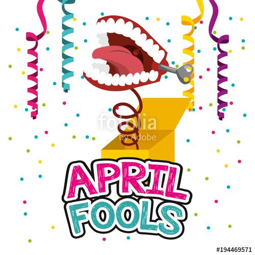 500x500 April Fools Day