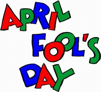 323x295 Coolest Download April Fool