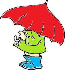 216x233 April Showers Bring May Flowers Clip Art Free (Charming April