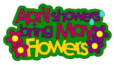 april showers bring may flowers clipart at getdrawings com free rh getdrawings com
