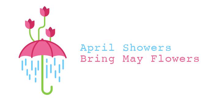 700x330 Showers.jpg