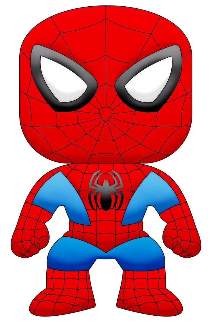 736x1115 Baby Clipart Spiderman
