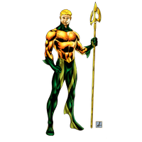 200x200 Download Aquaman Free Png Photo Images And Clipart Freepngimg