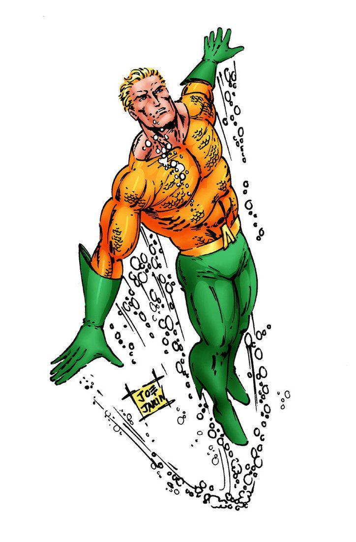 724x1102 67 Best Aquaman Images On Comics, Justice League