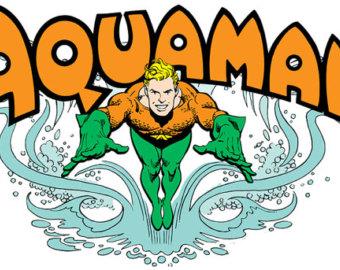 340x270 Aquaman Etsy Studio
