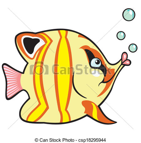 450x456 Cartoon Aquarium Fish Aquarium Fish,cartoon Picture For Babies