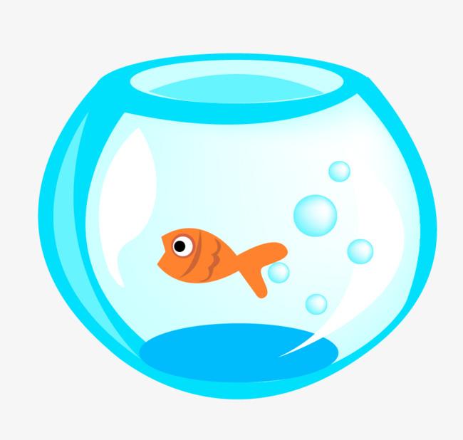 650x618 Vector Aquarium, Aquarium, Fish, Swimming Png And Vector For Free