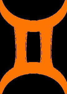 216x300 136 Horoscope Clipart Free Public Domain Vectors