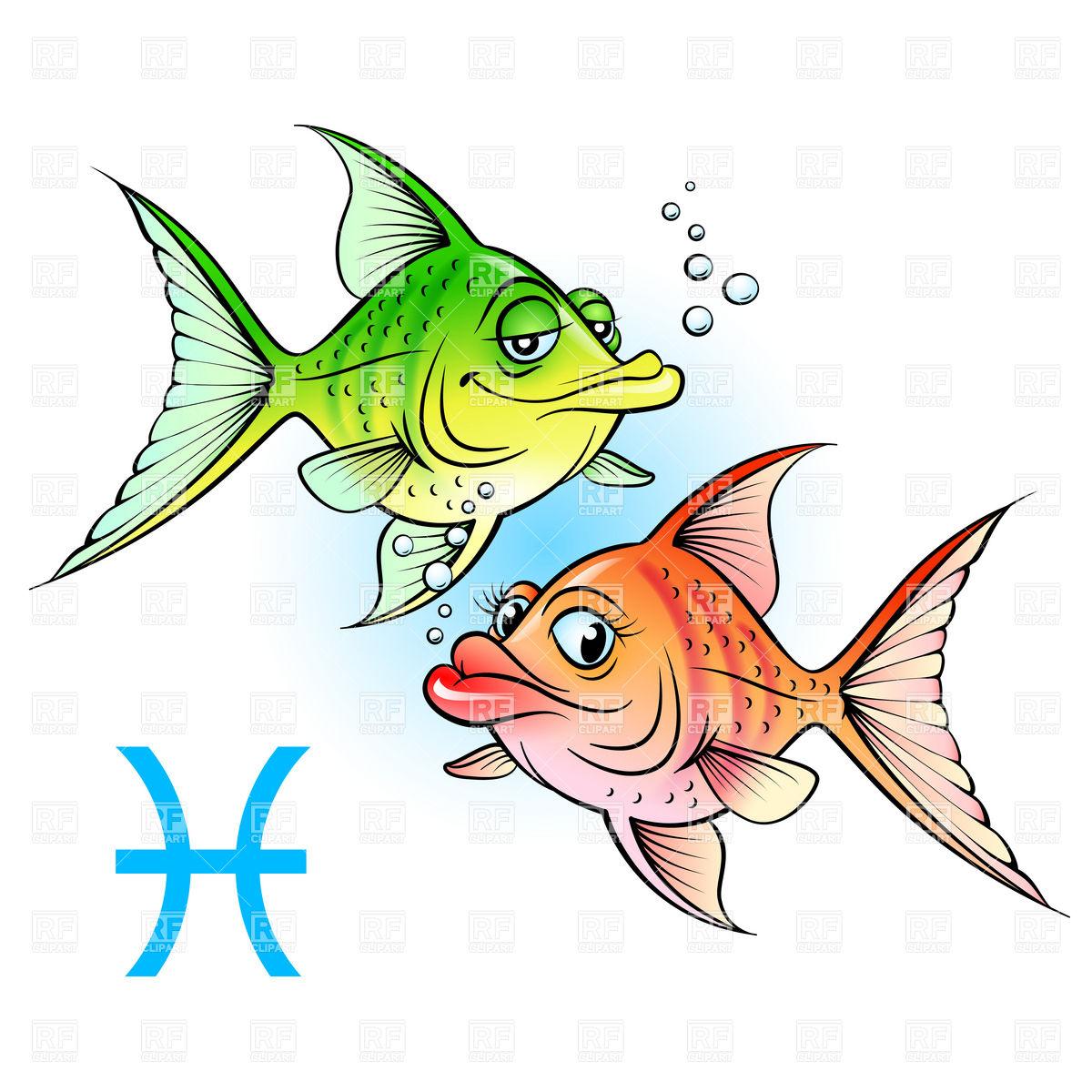 1200x1200 Pisces Zodiac Signs