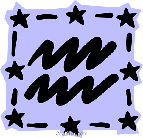 480x465 Sign Of The Zodiac