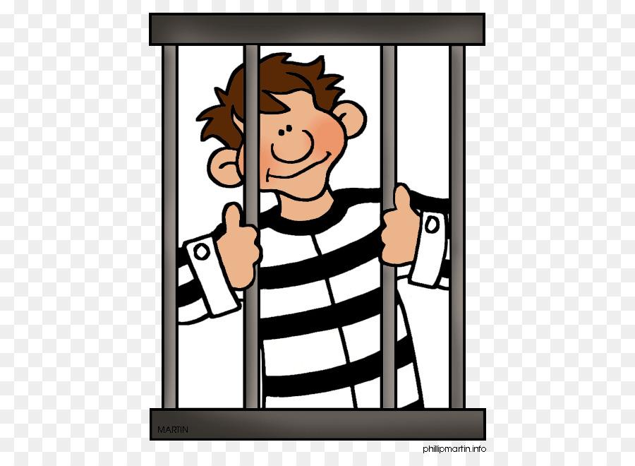 900x660 Crime Criminal Justice Prison Free Content Clip Art