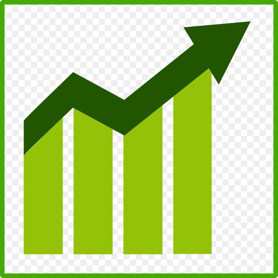 900x900 Economy Economic Growth Download Economics Clip Art