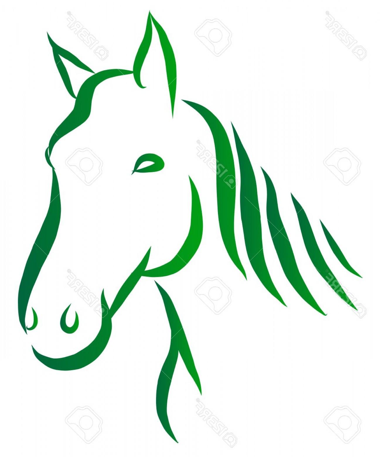 1297x1560 Clip Art Horse Vector Lazttweet
