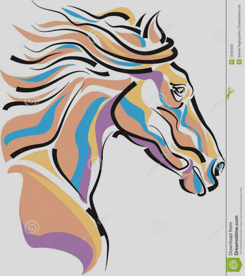 835x940 Trend Of Clip Art Horse Brown Galloping Clipart Free