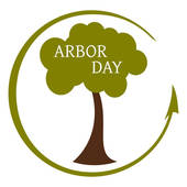 170x170 Arbor Day Clipart Clipart Panda