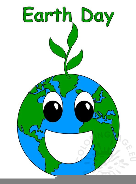 442x600 Arbor Day Clipart Free Images