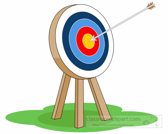 archer clipart at getdrawings com free for personal use archer rh getdrawings com archery clipart images archery clipart jpg free