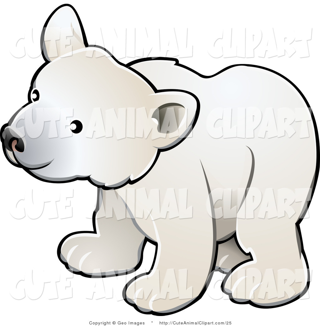 arctic animals clipart at getdrawings com free for personal use