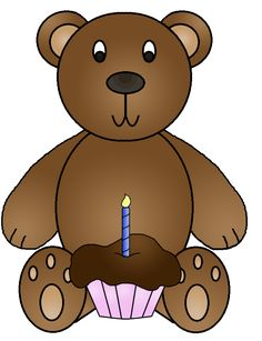 236x307 Free Bear Clipart Free Cute Bear Clip Art Animals Clip Art