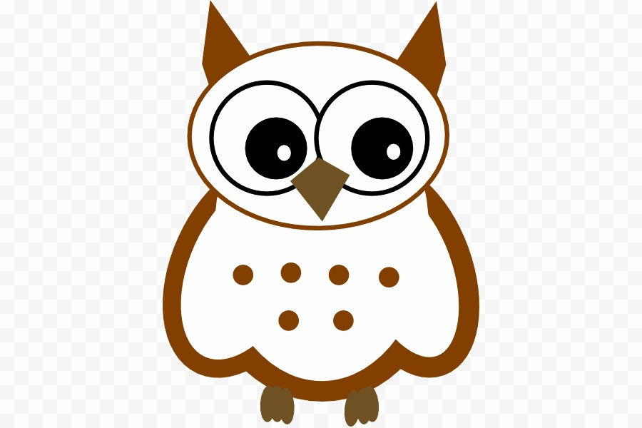 900x600 Arctic Owl Clipart Luxury Kid Friendly Clip Art Free Collection