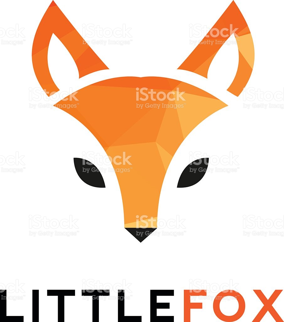 905x1024 Icon Fox Clipart, Explore Pictures