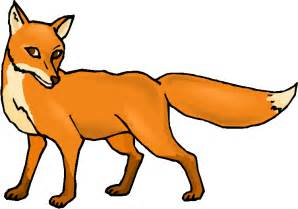 298x209 Red Fox Clipart Free Download Clip Art Free Clip Art