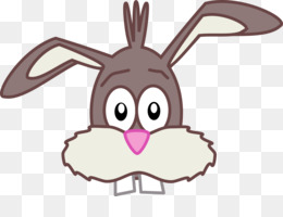 260x200 Arctic Hare Snowshoe Hare European Hare Clip Art