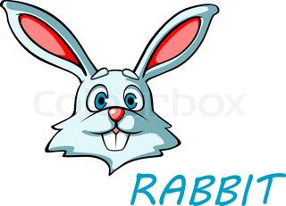 320x231 Rabbit (Hare)