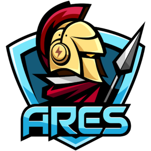 300x300 Ares Gaming