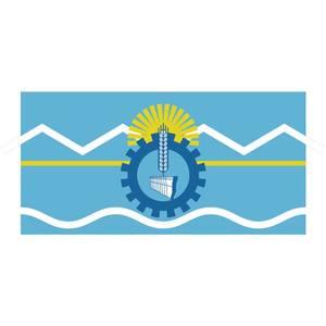Argentina Flag Clipart