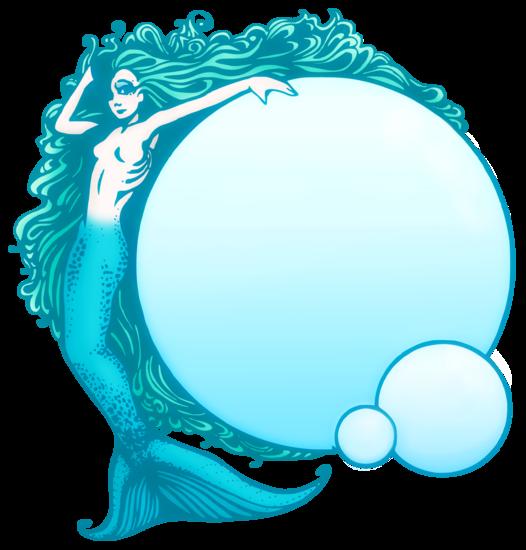 526x550 Cartoon Mermaid Clipart Free Clip Art Images Image 4