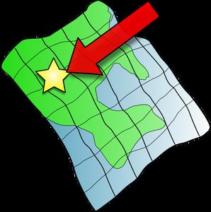 Aries Clipart