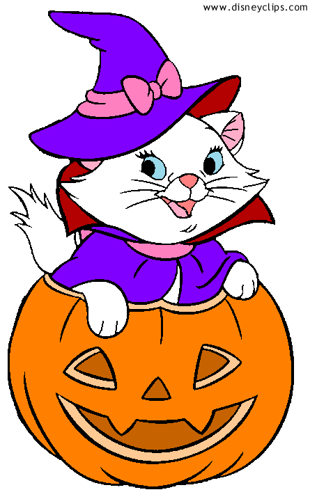 455x717 The Aristocats Halloween Picture By Ohcrumbsdm