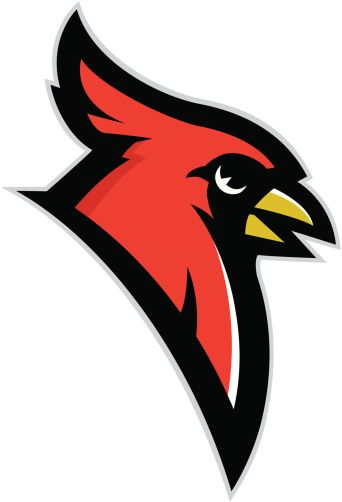 Arizona Cardinals Clipart