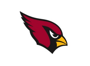 305x225 Arizona Cardinals Game Zone Tickets Sports Packages Event