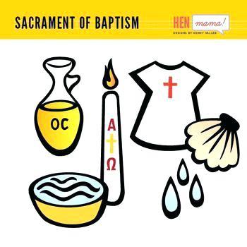 350x350 Lds Baptism Clip Art Clinicaltravel Work