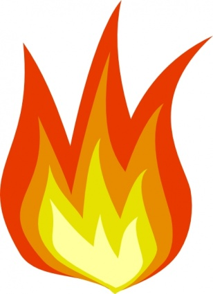 308x425 Collection Of You'Re On Fire Clipart High Quality, Free