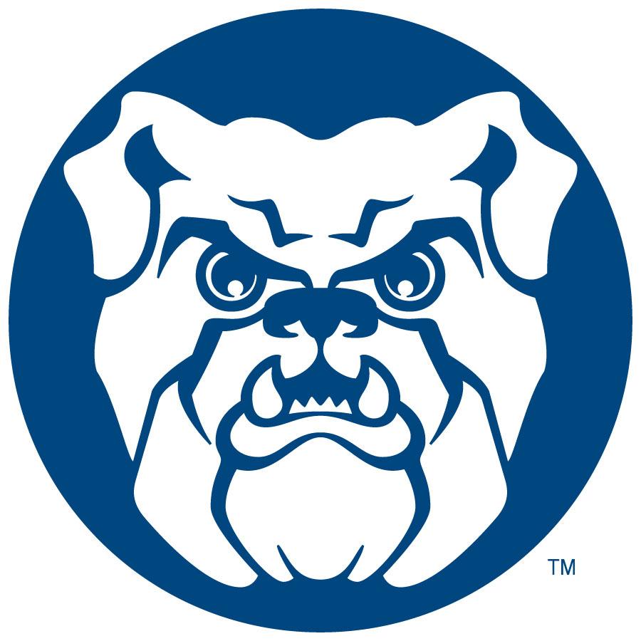 900x900 Butler Bulldogs Vs. Arkansas Razorbacks Ncaa Tournament First