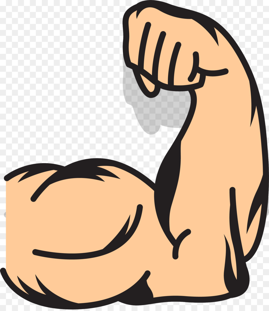 900x1040 Collection Of Strong Arms Clipart High Quality, Free